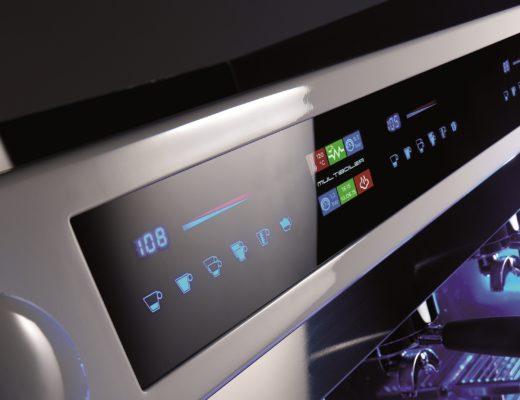 La_san_marco_new_105_multiboiler_design_e_arredo3