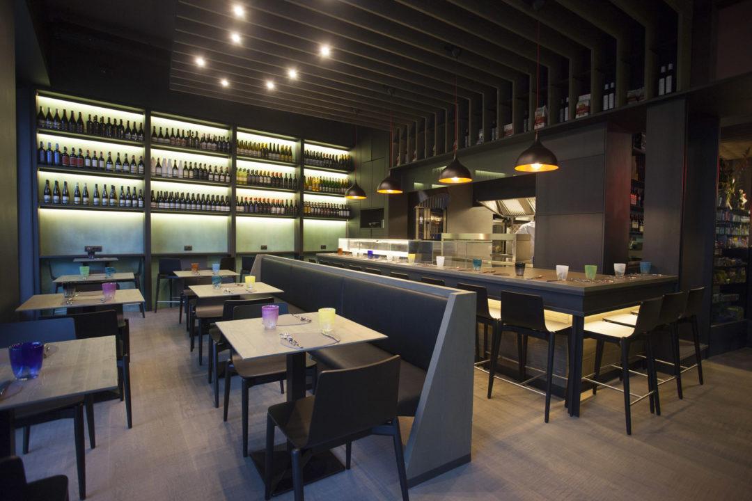 Bar-Cappuccini_picariello_design_e_arredo