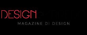 Design e Arredo – Magazine di Design e Tecnologia