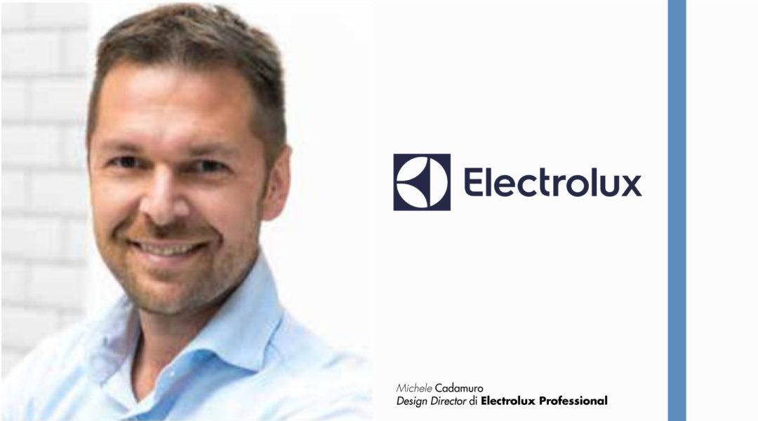 michele_cadamuro_designer_electrolux