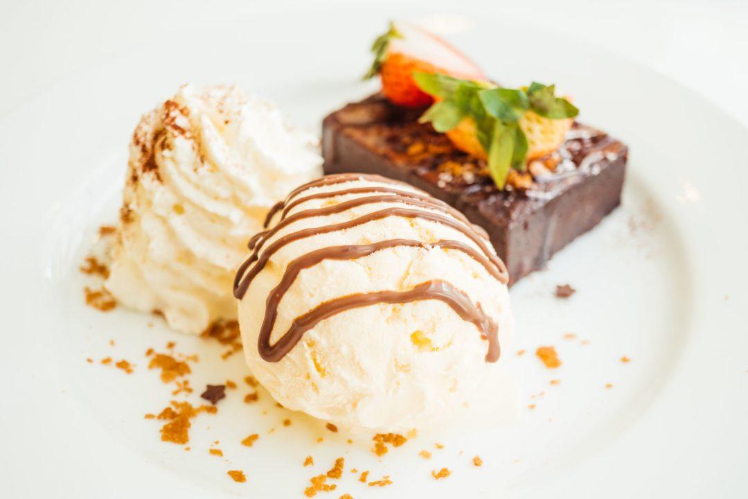 ristoranti-gourmet-gelato-stellato-carpigiani