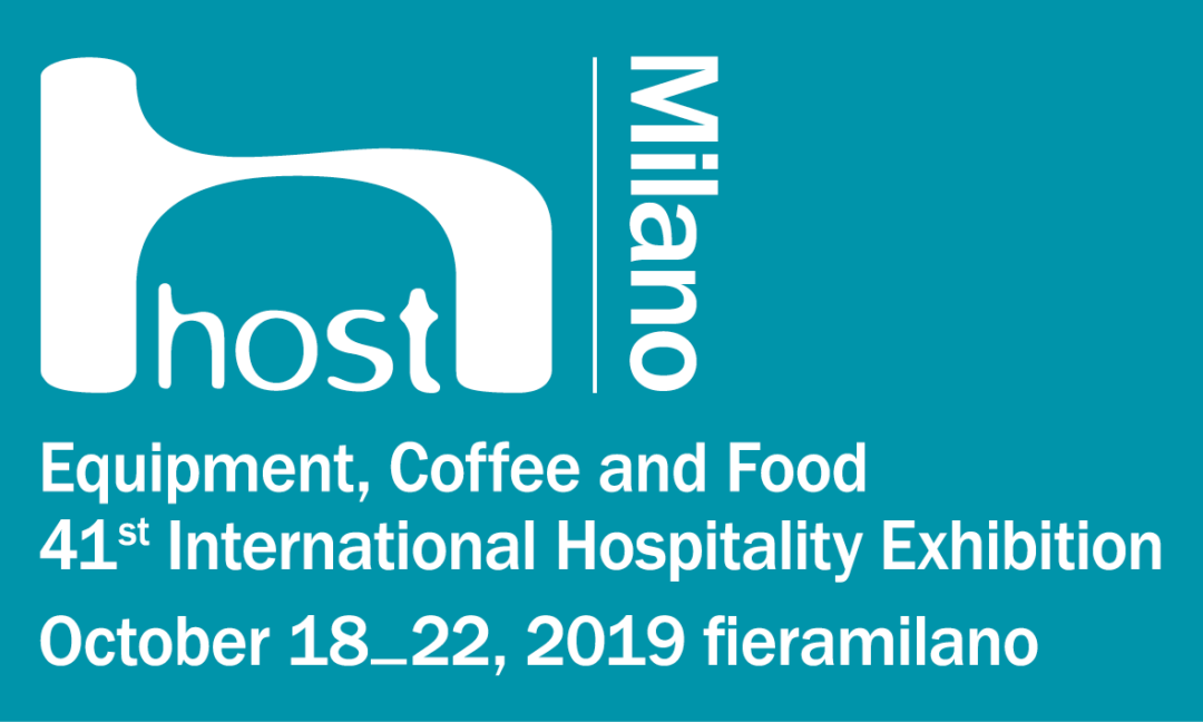 hostmilano-the-place-to-be-linnovazione-a-misura-di-business