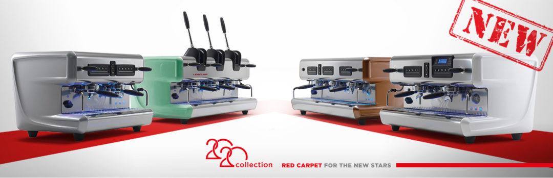 collezione-20-20-la-san-marco-elegante-semplicita
