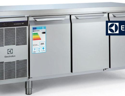 http://www.designearredo.it/innovazione-tecnologica/tavoli-refrigerati-electrolux-design-efficienza-e-risparmi-in-bolletta/