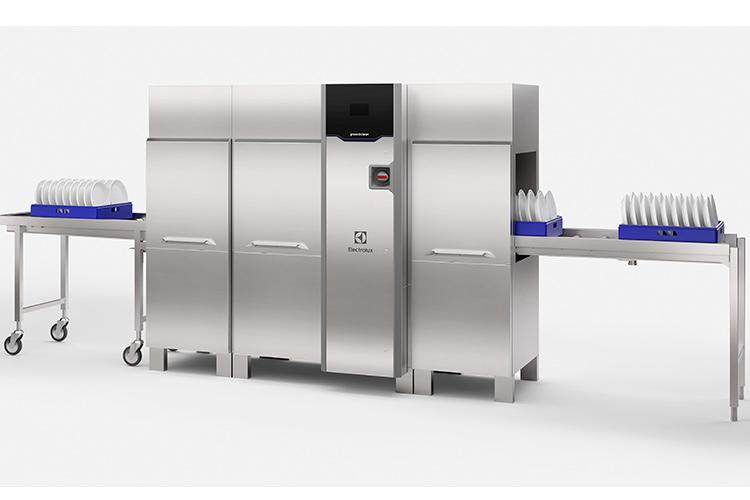 lavastoviglie-cesto-trascinato-greenclean-di-electrolux-professional-per-una-sanificazione-perfetta