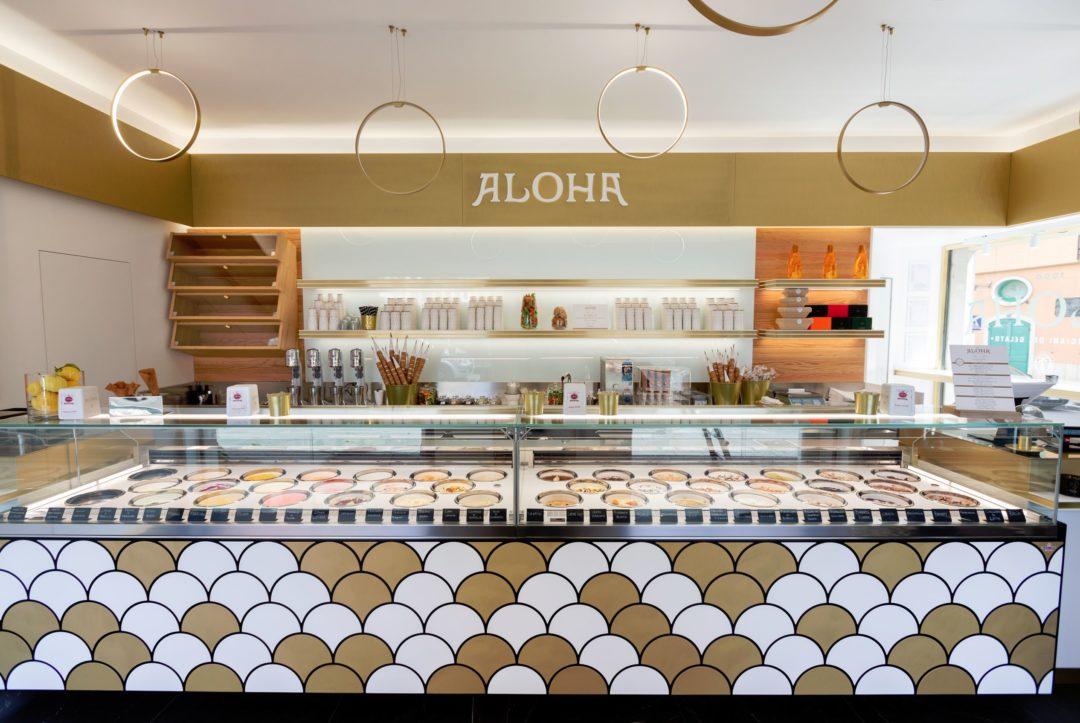 boom-di-gelati-in-citta-la-nuova-sede-di-aloha-conquista-avellino