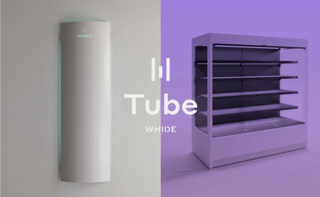 vetrine-e-frigoriferi-sanificati-con-whide-tube-di-ciam