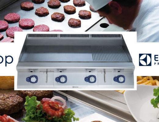 cottura-perfetta-e-senza-sprechi-con-i-fry-top-electrolux