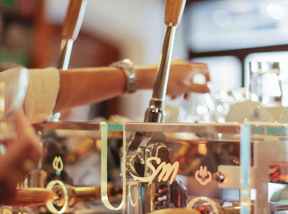 macchine-la-san-marco-inconfondibile-piacere-espresso