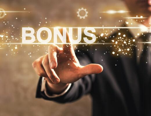 Bonus raddoppiati e risparmi fino al 95% per chi investe al sud