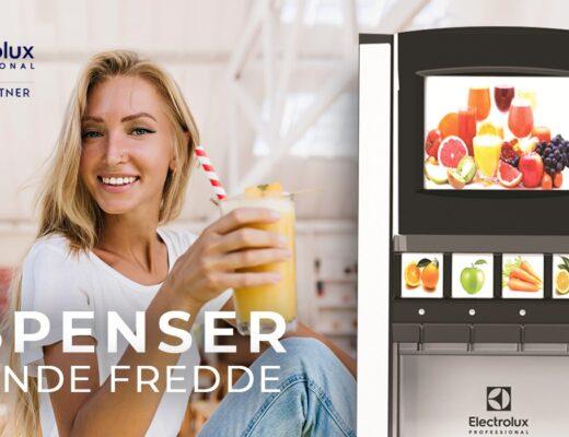 lestate-e-piu-fresca-con-i-dispenser-di-bevande-electrolux-professional