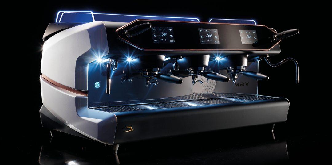 caffe-dautore-con-la-nuova-collezione-d-griffata-la-san-marco